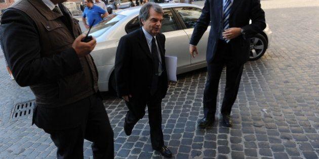 Iva, Renato Brunetta annuncia: