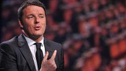 Renzi preme ma il testo base sulle riforme slitta. E la commissione sentirà anche Rodotà e