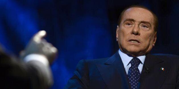 Decadenza Berlusconi, Onida apre uno spiraglio al voto palese: