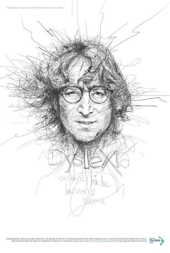 John Lennon scrittore. A Bologna una mostra per scoprire il lato letterario della star dei Beatles (FOTO,