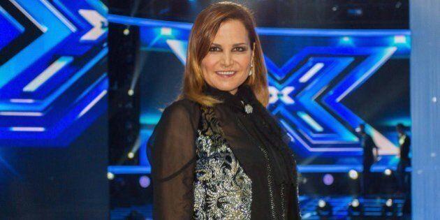 X-Factor 2013, quarta puntata. Roberta Pompa e Street Clerks eliminati. Tensioni tra i giudici