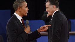 vittoria ai punti per Obama, un match da
