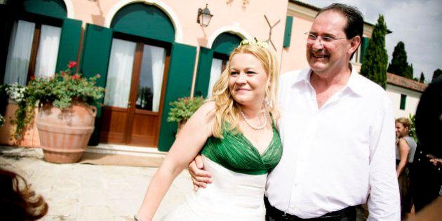 Mose Giancarlo Galan indagato, la moglie Sandra Persegato: