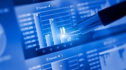 Lo spread scende a 140 punti sulla scia dell'effetto delle misure straordinarie decise dalla