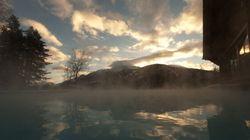10 spa e terme da sogno