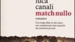 Luca Canali racconta due vite tra guerra e