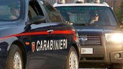 Nuovo guaio per l'Idv. In Liguria perquisito l'ufficio del vicepresidente della Regione