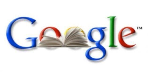 Google Books vince la class action contro gli editori: