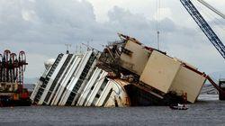 Toxic Concordia. Tutti i veleni a bordo della nave nell'elenco di