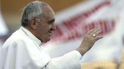 Anche Papa Francesco si affida ai saggi: commissione di 8 cardinali per riformare la