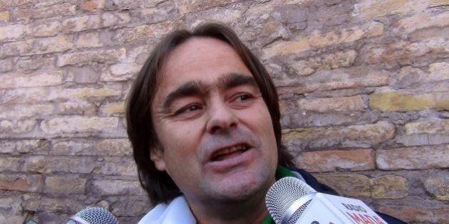 Forconi, Danilo Calvani: