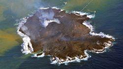 Niijima, la nuova isola giapponese (VIDEO,