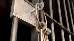 Pentito di Camorra non rientra in carcere dopo permesso