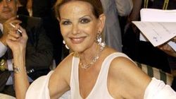 Claudia Cardinale, le 100 (+50) foto più