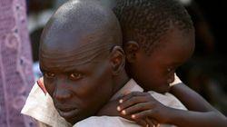 Il Sud Sudan precipita nella guerra civile. Attaccata base