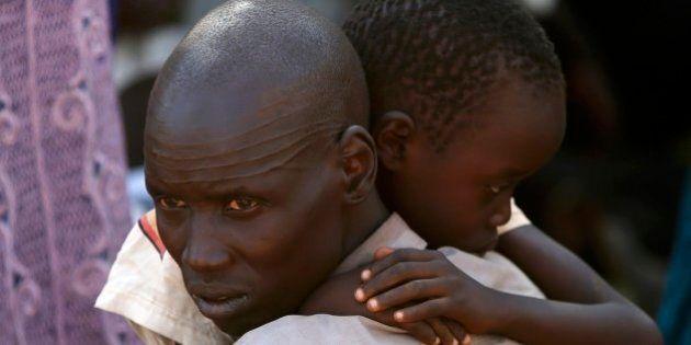 Sud Sudan in guerra civile. Ribelli attaccano base Onu. Un portavoce: