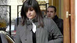 Delitto di Cogne: la Franzoni a casa per un permesso premio di 5