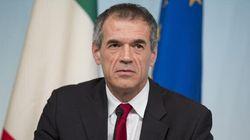 Cottarelli: