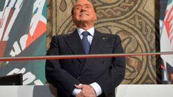 ANALISI. Silvio scrive ai parlamentari e chiama a un referendum su di sé. Ai falchi dice che i numeri ce li ha solo lui nelle...