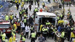 Attacco alla maratona di Boston: 3 morti e oltre 140 feriti, Barack Obama: