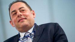 Pittella vs Civati: