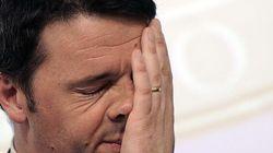 Standard & Poor's non si fida ancora di Renzi. Confermato il rating BBB, l'outlook resta