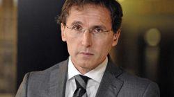 Expo, l'accusa del Dem Francesco Boccia: