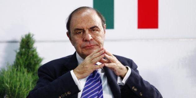 Scandalo Expo: sequestrata a Luigi Grillo una lista con nomi di alcuni giornalisti. Ci sono Bruno Vespa,...