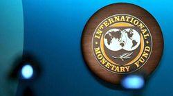 Fmi, allarme credito per le pmi in Spagna e