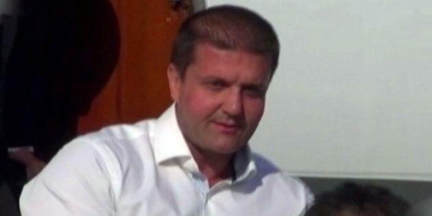 Darko Saric arrestato. È uno dei narcotrafficanti dell'ex Jugoslavia più influenti del