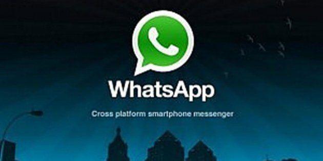 Whatsapp rassicura sul rispetto della privacy: