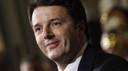 Renzi incassa la promozione di