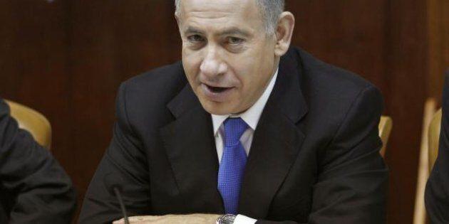 Elezioni Israele: Benjamin Netanyahu verso il bis ma in ribasso. Naftali Bennett e Yair Lapid: ecco chi...