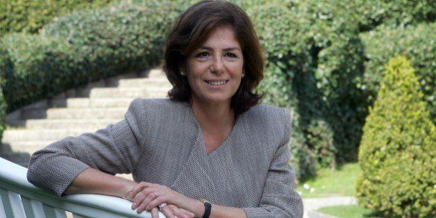 Lucrezia Reichlin candidata a vice governatore della Banca d'Inghilterra. Ma i bookmakers non ci