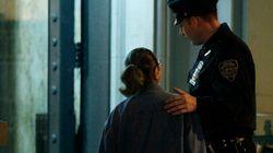 Dramma a Manhattan: trova i figli morti nella vasca da bagno, accusata la