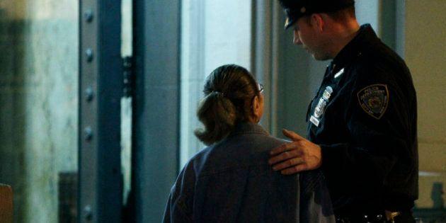 Manhattan, trova i figli morti nella vasca da bagno. Sono stati accoltellati, accusata la
