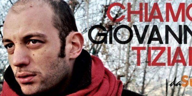 Giovanni Tizian: arrestato Nicola Femia, il boss della 'ngrangheta che ha minacciato il giornalista (FOTO,...