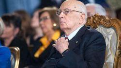 Trattativa Stato-mafia, Cassazione: distruggere intercettazioni tra Napolitano e