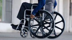 Dagli invalidi di guerra ai pensionati: tutti contro il piano taglia-spese del
