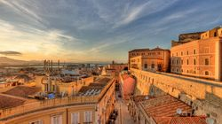 Quale fra queste 6 città italiane merita il titolo