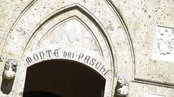 Mps, la Fondazione pronta a cedere l'8,5% del