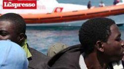 Lampedusa candidata al Nobel per la
