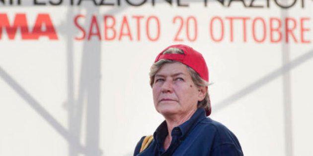 Elezioni 2013, la Cgil al centro del nuovo scontro tra Mario Monti e il Partito