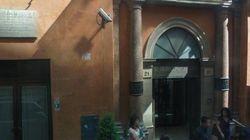 Pdl, alfaniani chiusi in conclave a due passi dall'albergo Santa