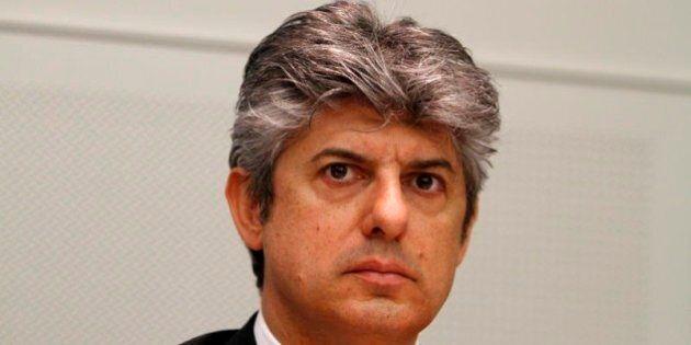 Telecom Italia; Marco Patuano agli azionisti,