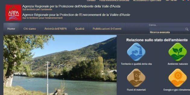 Aosta, l'Arpa cerca collaboratori gratis, laureati e con esperienza. E' polemica sul bando