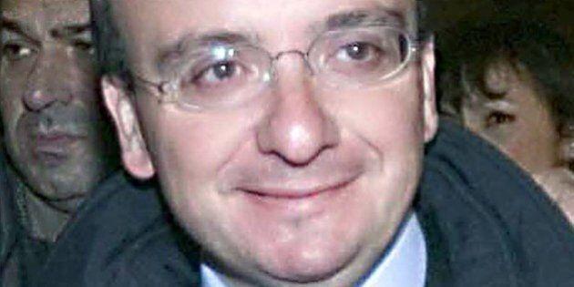Francantonio Genovese, il gip dispone l'arresto per il deputato del