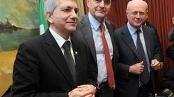Bersani scommette a sinistra con Vendola e Tabacci. Con Monti distanza siderale: troppi attacchi alla