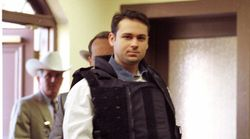 Texas Executes White Supremacist For Dragging Death Of James Byrd