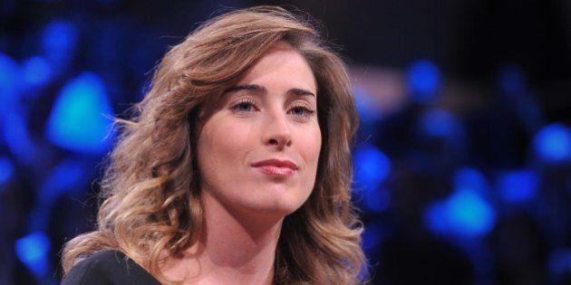 Maria Elena Boschi, la scalata della giaguara di Renzi da dalemiana a fedelissima del sindaco